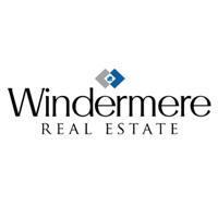 Windermere Hulsey & Associates