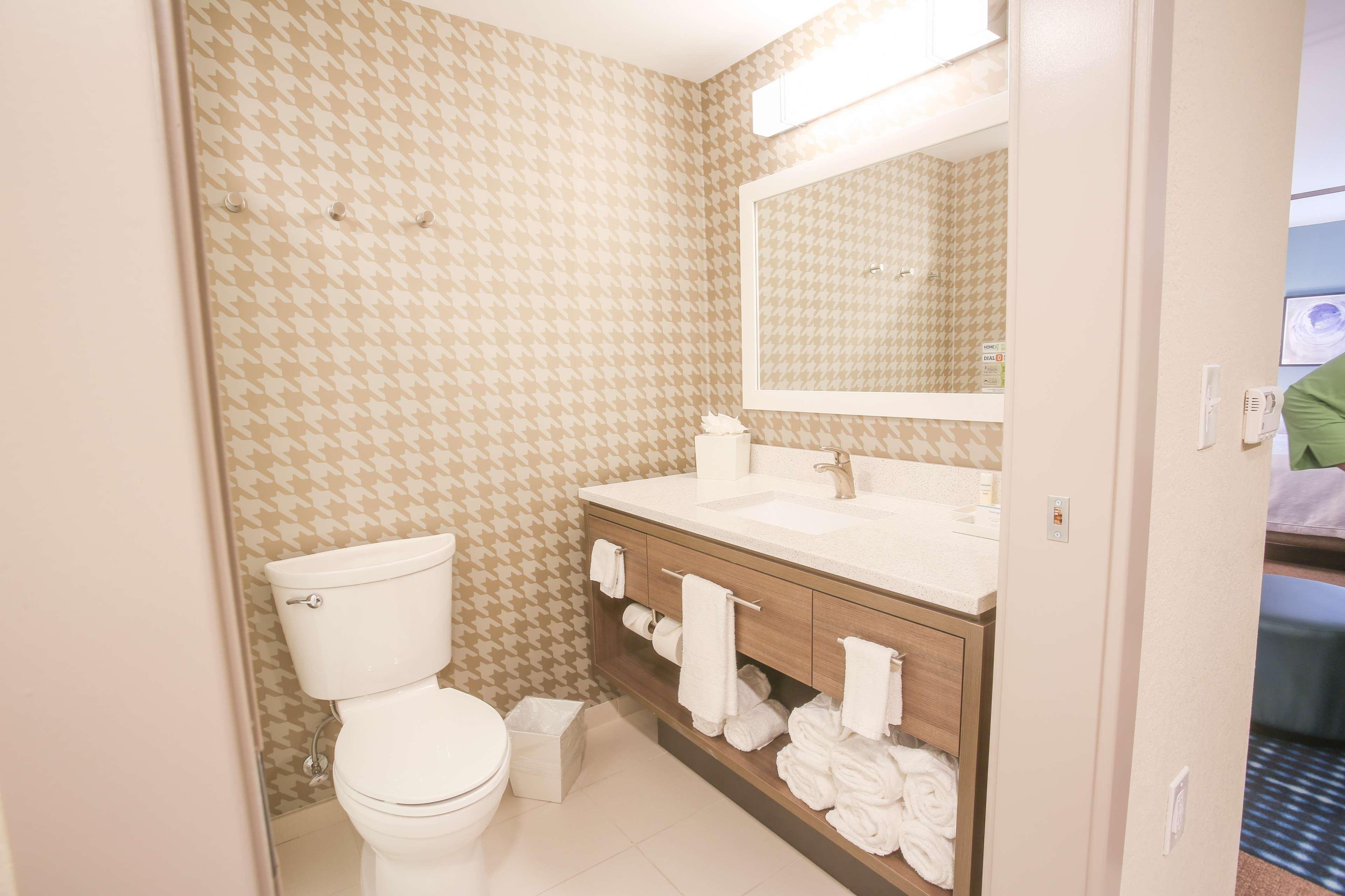 Home2 Suites by Hilton Bordentown image 28