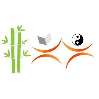 Logo von Diabetes-Praxis Wittmund