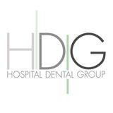 Hospital Dental Group - Hartford, CT - Dentists & Dental Services