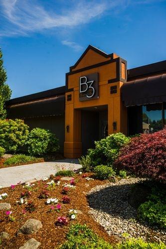 Holiday Inn Portland- I-5 S (Wilsonville) - ad image