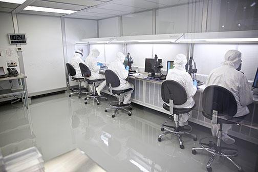 Laser Light Technologies image 1