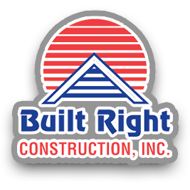 Built Right Construction Inc image 4