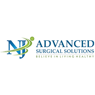 NJ Advanced Surgical Solutions image 0