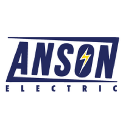 Anson Electric image 7