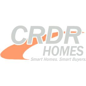 CRDR Homes