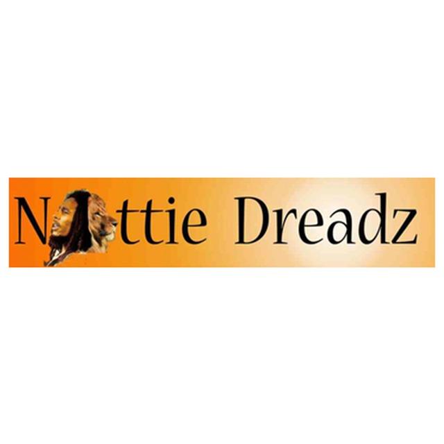 Nattie Dreadz