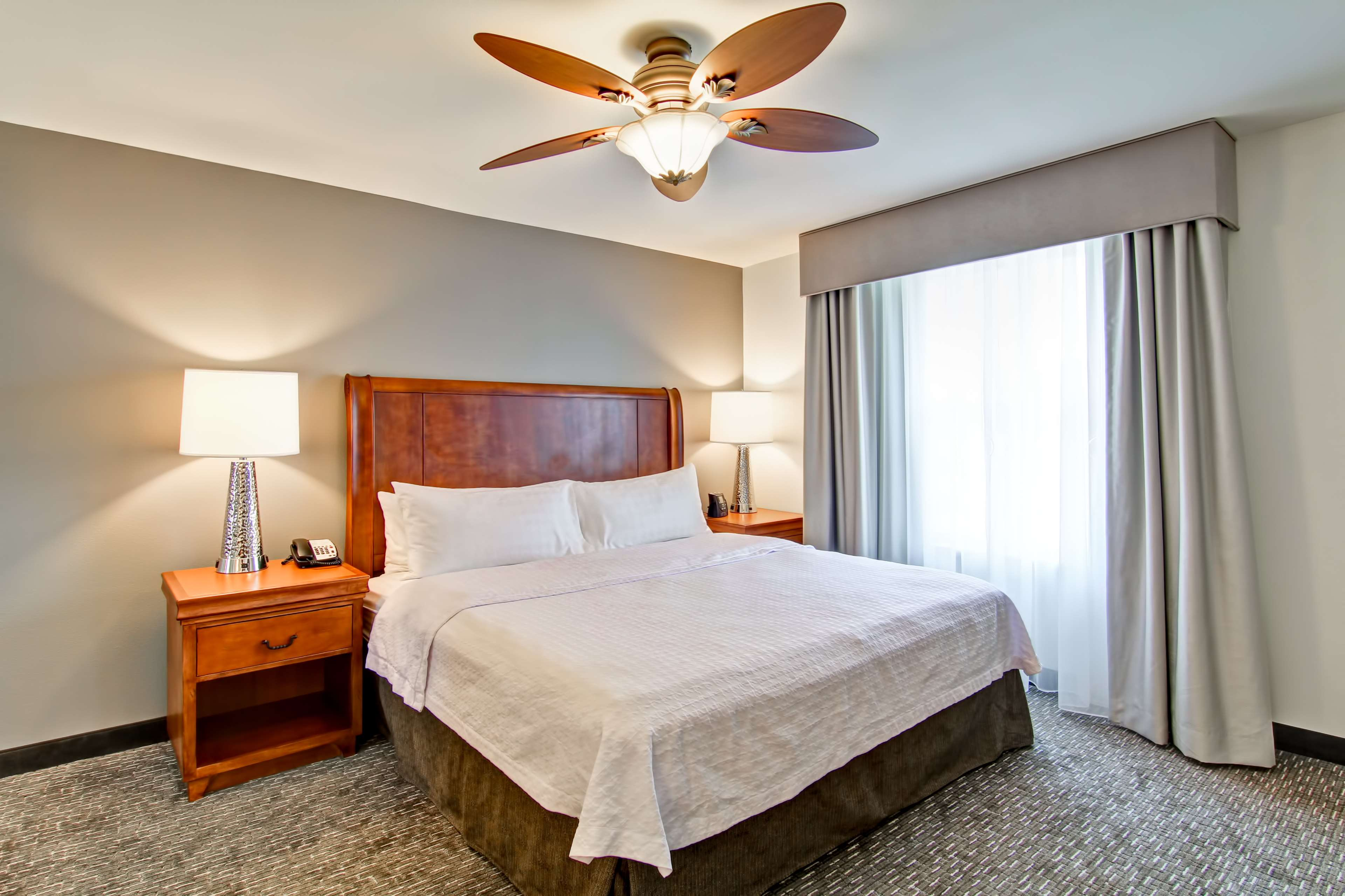 Homewood Suites by Hilton Bentonville-Rogers image 31