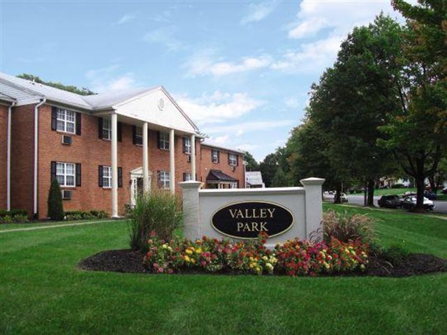 Valley Park Apartments Bethlehem