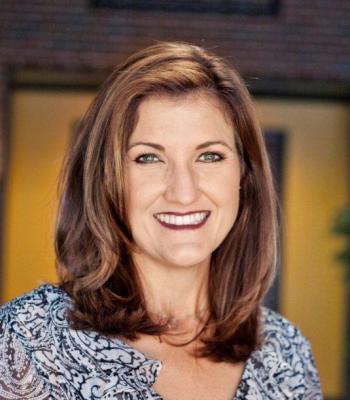Allstate Insurance: Paula Huemmer
