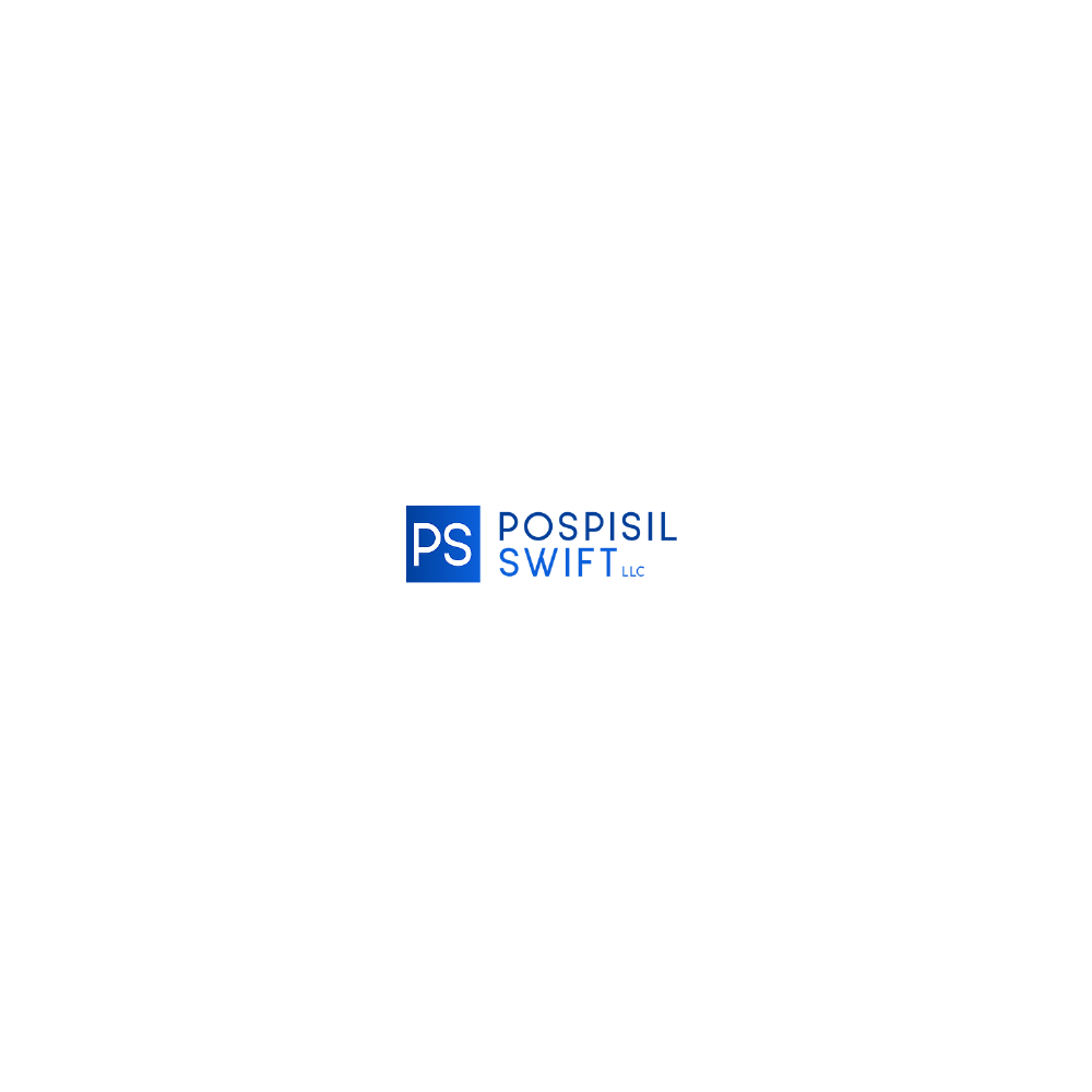 Pospisil Swift LLC image 5
