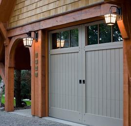 EazyLift Garage Door Company image 5