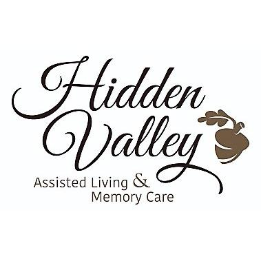 Hidden Valley Assisted Living and Memory Care