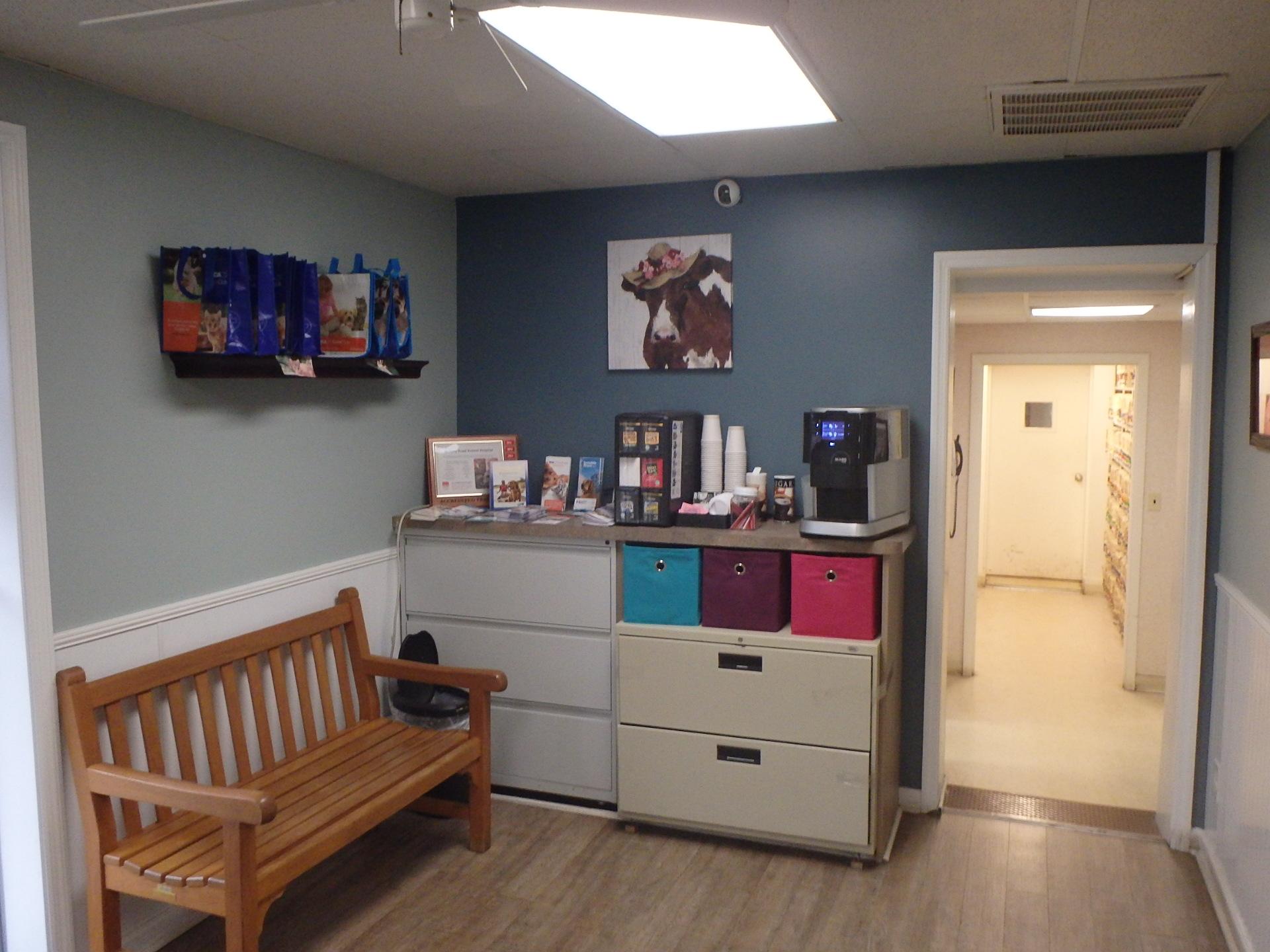 VCA Murphy Road Animal Hospital image 4
