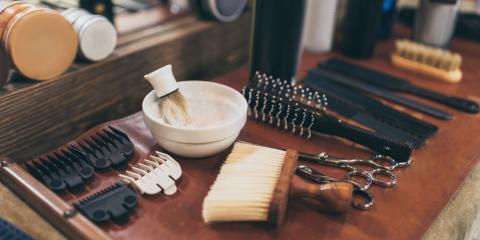 Trucutz Barbershop, LLC
