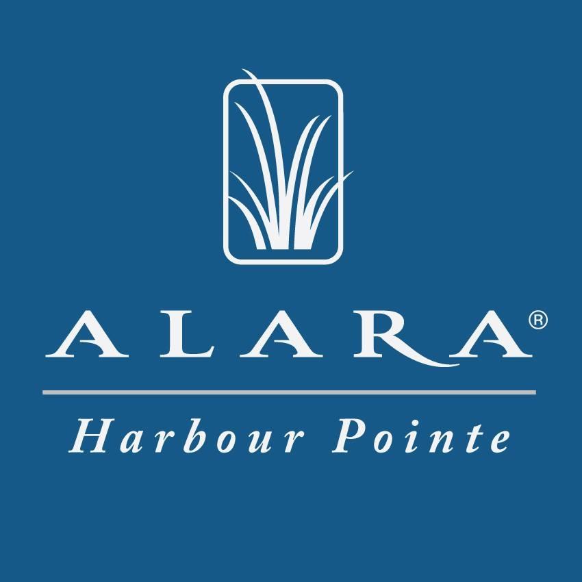 Harbour Pointe Apartments Llc