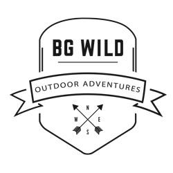 BG Wild image 0
