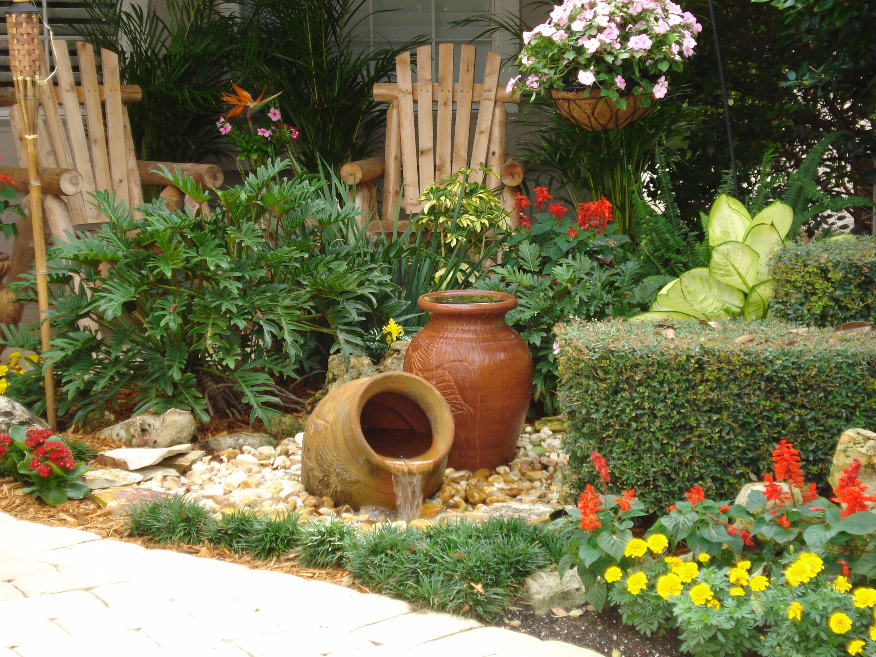 DS Landscape & Maintenance image 14