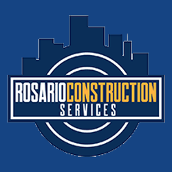 Rosario Construction Services