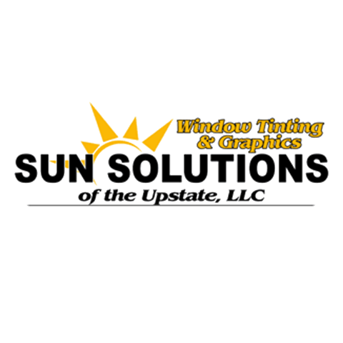 Sun Solutions of the Upstate