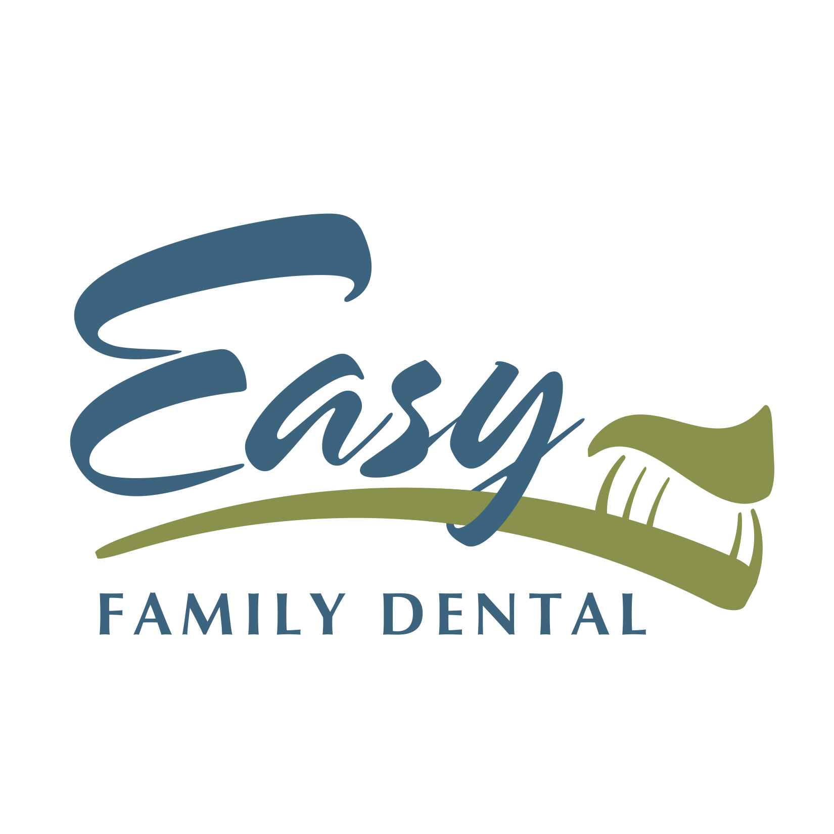 Easy Family Dental: Maryam Navab, DDS