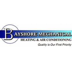 Bayshore Mechanical Inc
