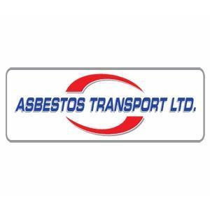 Asbestos Transport Ltd