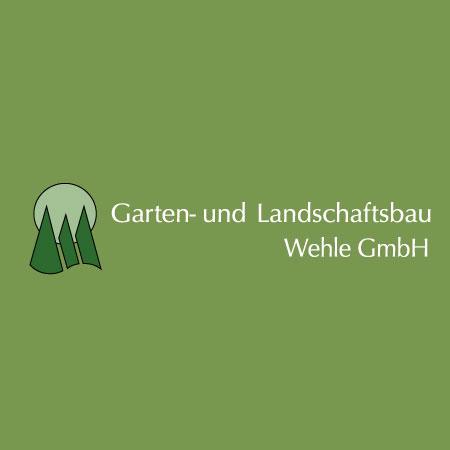 Garten Und Landschaftsbau Bischofswerda 01877 Yellowmap