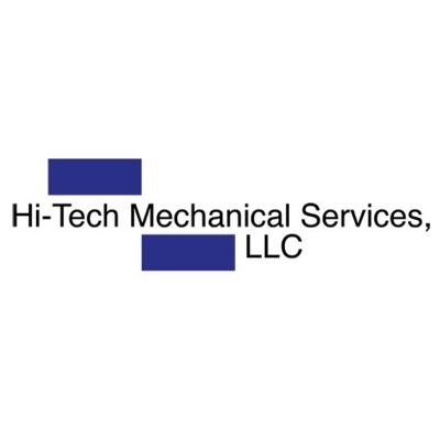 Hi-Tech Mechanical Services, LLC