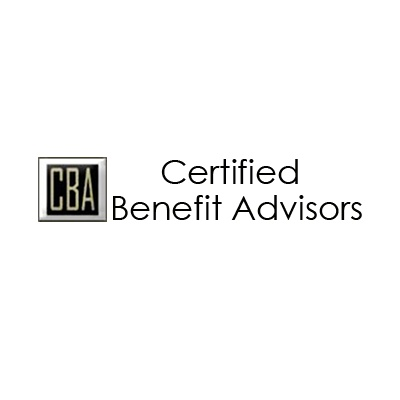 Certified Benefit Advisors