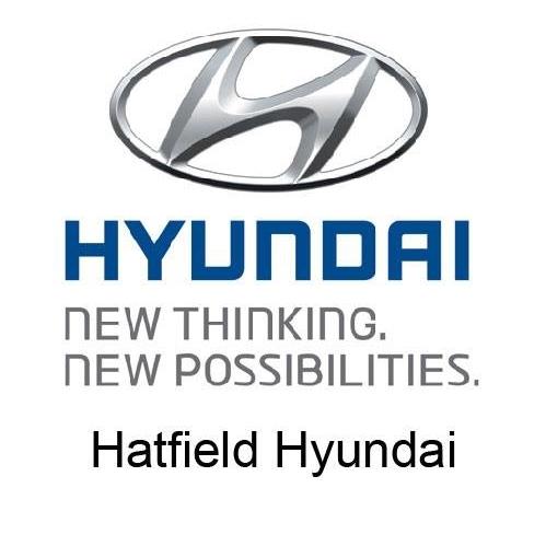 Hatfield Hyundai
