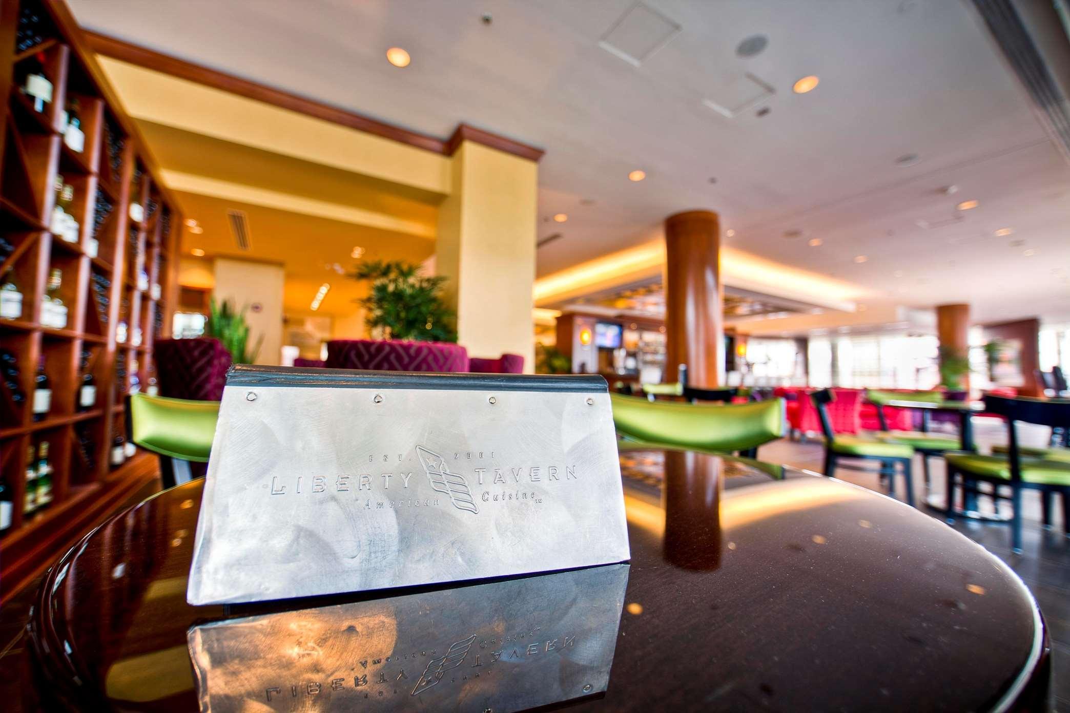 Hilton Omaha image 32