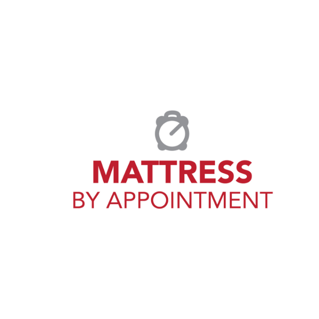 Mattress by Appointment Flemington image 5