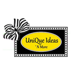 UniQue Ideas 'N More