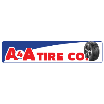 A4A Tire Co #3
