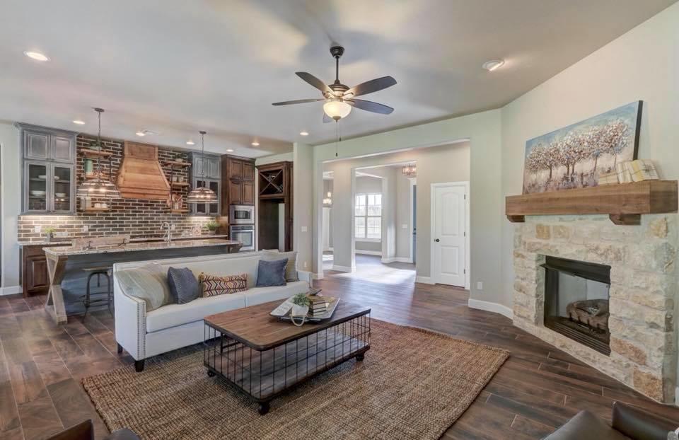 R & R Homes, LLC image 9