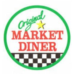 Original Market Diner