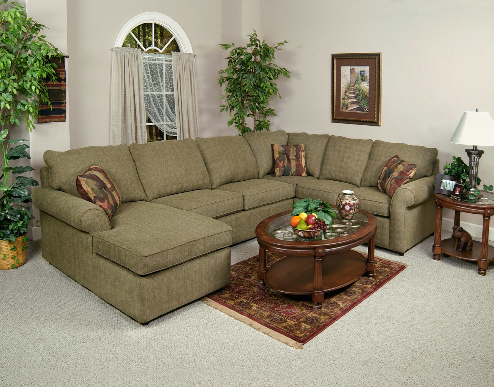 Whitmire 39 S Furniture Coupons Near Me In Orlando 8coupons