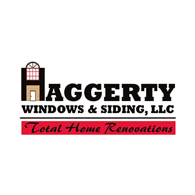 Haggerty Windows And Siding