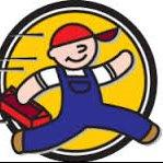 Plumb Quick, Inc. - Austin, TX - Plumbers & Sewer Repair