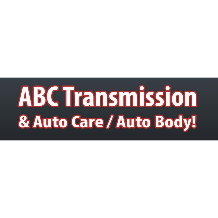ABC Transmission & Auto Care / Auto Body