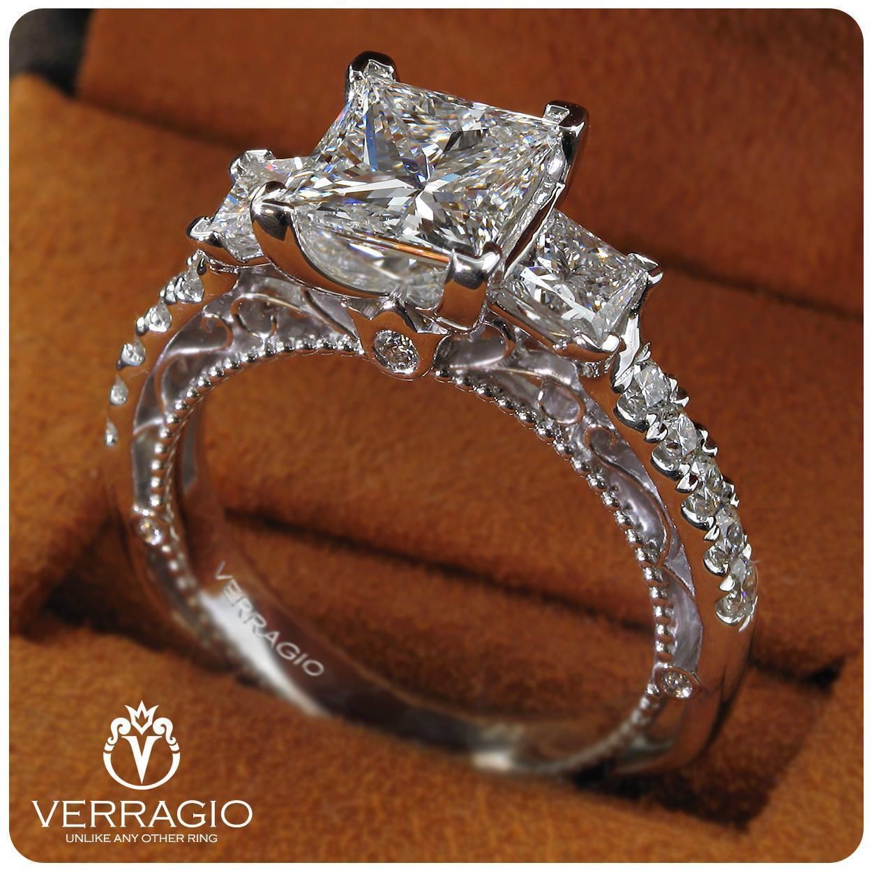 Emerald Lady Jewelry image 93