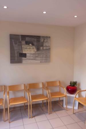 Bild der Zahnarztpraxis Brückner & Kollegen