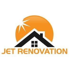 Jet Renovation