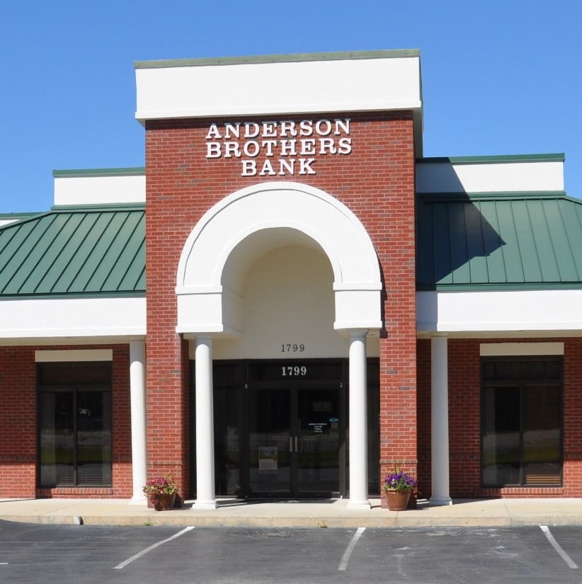 Anderson Brothers Bank image 0