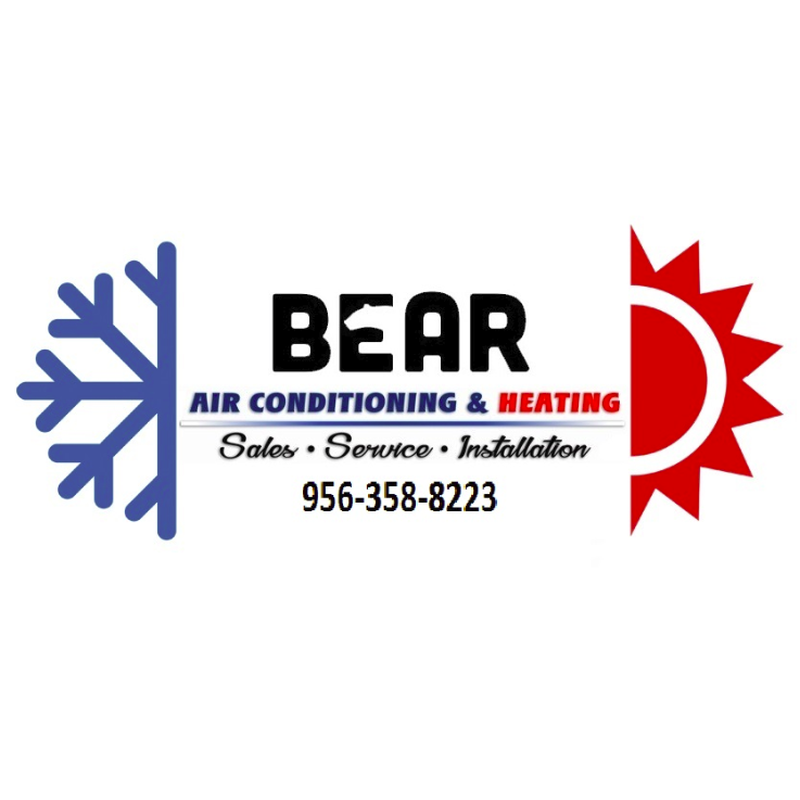 Bear Air Conditioning & Heating