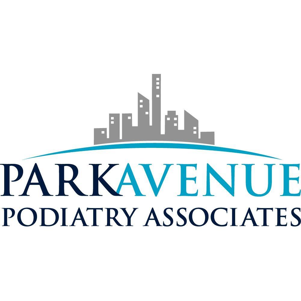 Park Avenue Podiatry Associates, PC