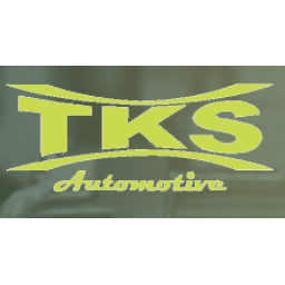 TKS Automotive