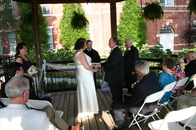 Reverend Johnson Gwinnett County Historic Courthouse Atlanta Ga –metro wedding ministers, marriage officiants,  wedding priests, chapels, pastors, clergy to marry, bridal vows, courthouse justice of peace to elope!