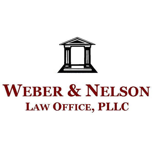 Weber & Nelson Law Office, PLLC